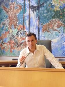 Session_Hautes-Pyrénées