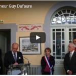 Guy_DUFAURE_Bernard_CAZENEUVE